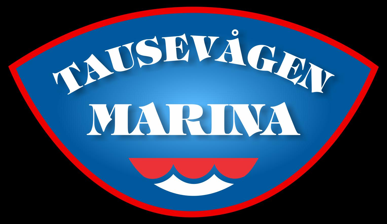 Tausevågen Marina